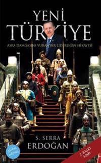 Yeni Turkiye