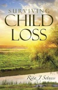 Surviving Child Loss