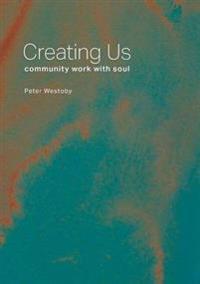 Creating Us