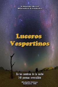 Luceros Vespertinos