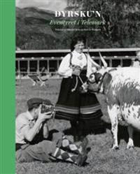 Eventyret i Telemark
