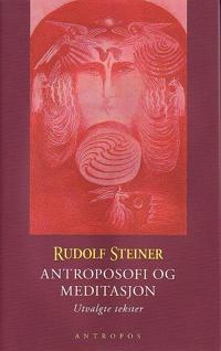 Antroposofi og meditasjon
