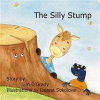 The Silly Stump