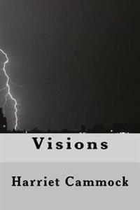 Visions 2nd Edition
