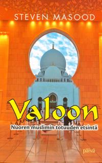 Valoon