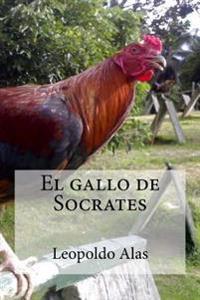 El Gallo de Socrates