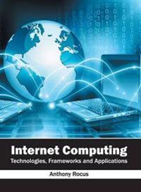 Internet Computing