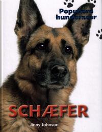 Schæfer