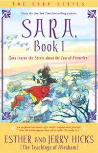 Sara : Book 1