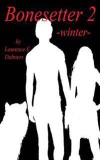 Bonesetter 2 -Winter-