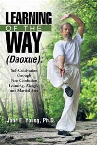 Learning of the Way Daoxue