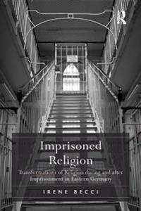 Imprisoned Religion