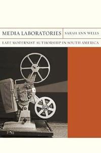 Media Laboratories
