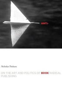 Anti-book