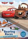 Disney Pixar Roaring Races - Cars & Planes