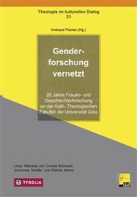 Genderforschung vernetzt