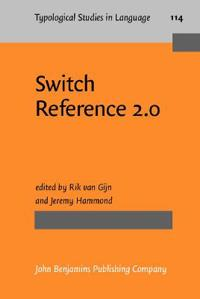 Switch Reference 2.0