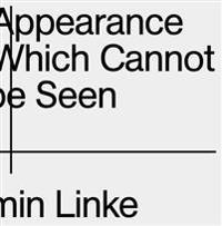 Armin Linke