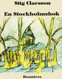 En Stockholmsbok
