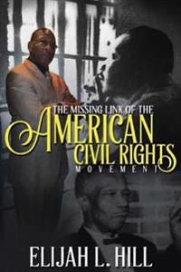 The Missing Link of the American Civil Rights Movement: The Pre-Civil Rights Contribution of Bishop C.H. Mason