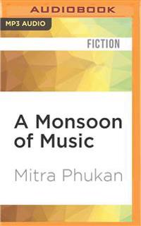 A Monsoon of Music
