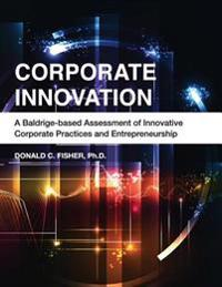Corporate Innovation: A Baldrige-Based Assessment of Innovative Corporate Practices and Entrepreneurship