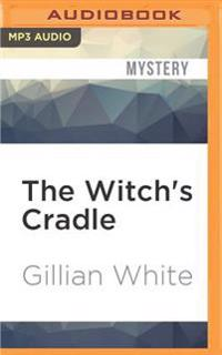 The Witch's Cradle