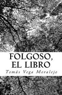 Folgoso, El Libro