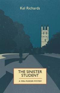 The Sinister Student