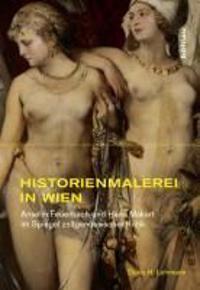 Historienmalerei in Wien