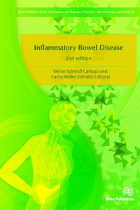 Inflammatory Bowel Disease 2nd Edition