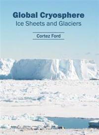 Global Cryosphere