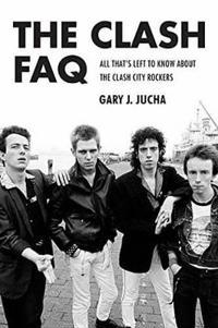 The Clash Faq