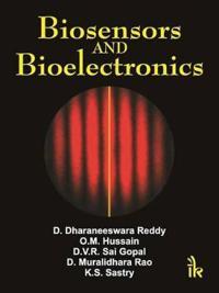 Biosensors and Bioelectronics