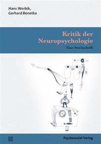 Kritik der Neuropsychologie