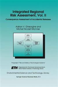 Integrated Regional Risk Assessment