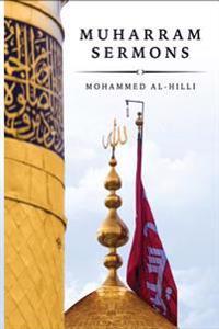 The Muharram Sermons