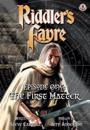 Riddler's Fayre: The First Matter