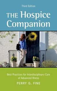 The Hospice Companion
