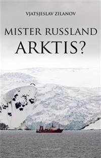 Mister Russland Arktis?