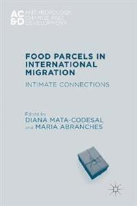 Food Parcels in International Migration