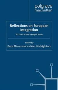 Reflections on European Integration