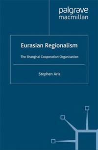 Eurasian Regionalism