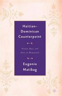 Haitian-Dominican Counterpoint