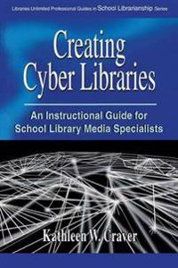 Creating Cyber Libraries
