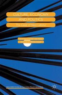 Culture, Economy and Politics
