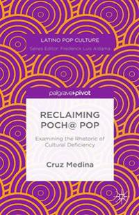 Reclaiming Poch@ Pop