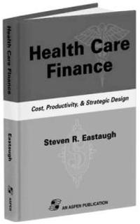 Health Care Finance