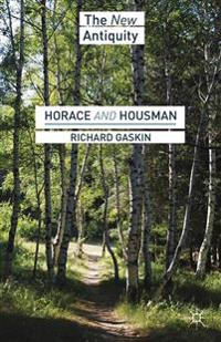 Horace and Housman