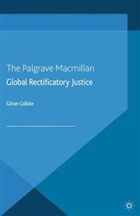 Global Rectificatory Justice